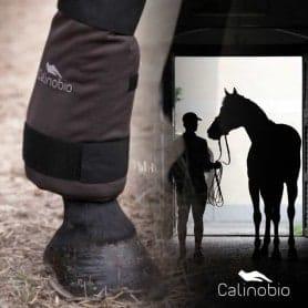 Calinobio Natural Care LEG