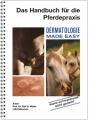 Dermatology for Horses in German