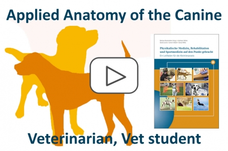Certified Applied Anatomy Course
