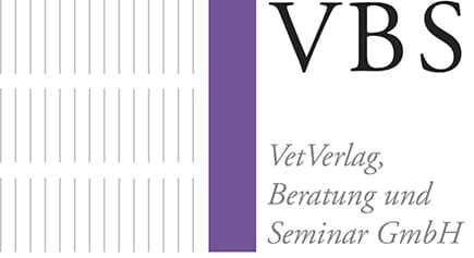 VBS GmbH Logo